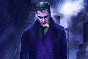 Joaquin Phoenix Joker 2019 Movie 5k Wallpaper