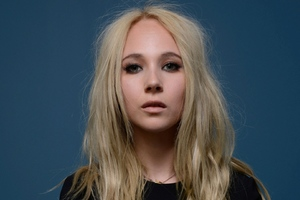 Juno Temple Wallpaper