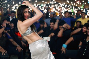 Kareena Kapoor 2 Wallpaper