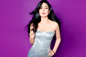 Kareena Kapoor Actress Wallpaper