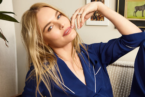 Kate Bosworth 2017 Wallpaper