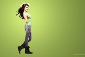 Katrina Kaif 14 Wallpaper