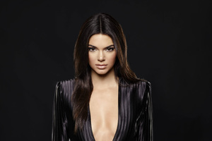 Kendall Jenner Keeping Up With The Kardashians Season 14