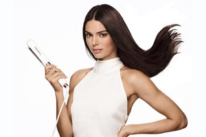 Kendall Jenner X Formawell Wallpaper
