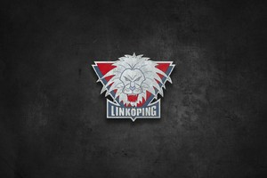 Linkoping Wallpaper