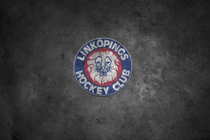 Linkopings Hockey Club Logo Wallpaper