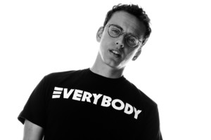 Logic Wallpaper