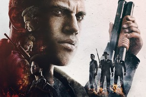 Mafia 3 PC Game