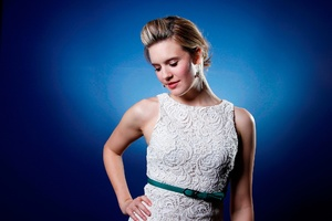 Maggie Grace Celebrity