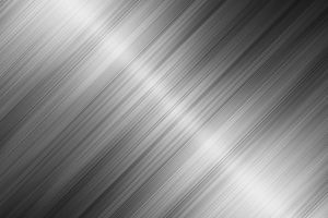 Metal Lines Wallpaper