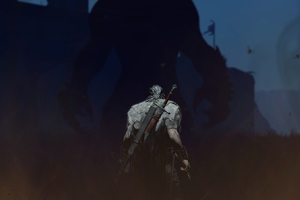 Middle Earth Shadow Of Mordor Video Game