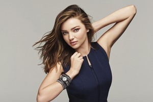 Miranda Kerr 2017 5k Wallpaper