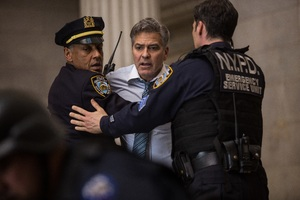 Money Monster George Clooney