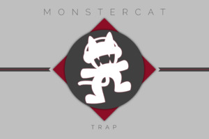 Monstercat Music