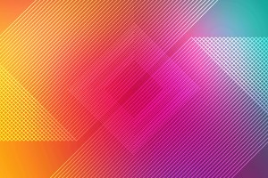 Multicolor Abstract 4k Wallpaper