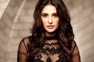Nargis Fakhri 4 Wallpaper