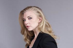 Natalie Dormer 6 Wallpaper