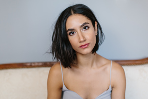 Nikohl Boosheri Wallpaper