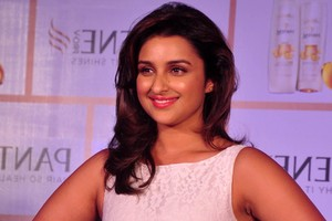 Parineeti Chopra 4