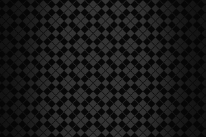 Pattern Square Texture 4k Wallpaper