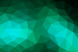 Polygon Texture Wallpaper