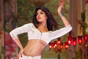 Priyanka Chopra Full HD