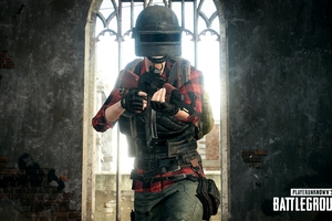 Pubg Game 4k Hd Games 4k Wallpapers Images Backgrounds Photos