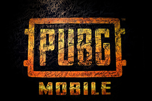 PUBG Mobile 5k Wallpaper