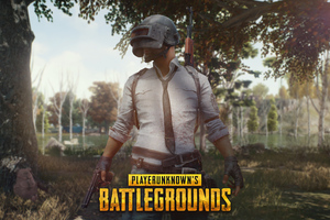 Pubg Mobile Helmet Guy