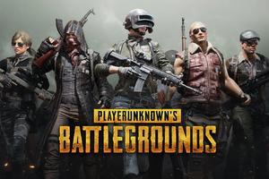 Playerunknowns Battlegrounds 1360x768 Resolution Wallpapers Laptop Hd