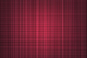 Red Lines Abstract Pattern 4k Wallpaper