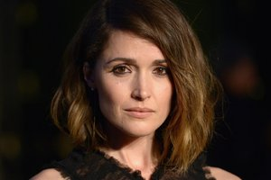 Rose Byrne Wallpaper
