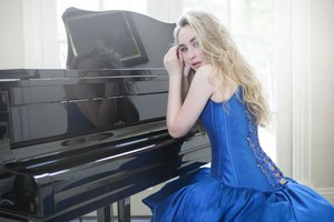 Sabrina Carpenter 2017 HD