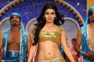 Samantha Indian Actress HD