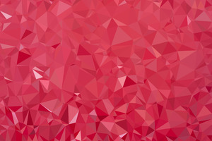 Shape Polygon Triangle Geometric Wallpaper