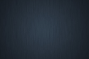 Simple Gray Abstract Background Wallpaper