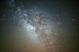 Sky Space Stars Milky Way Ultra 5k Wallpaper