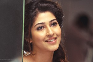 Sonarika Bhadoria 2 Wallpaper