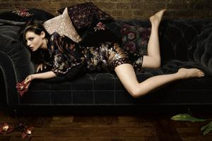 Sophie Ellis Bextor Wallpaper