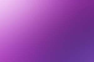Space Purple Light Blur Minimalism 4k