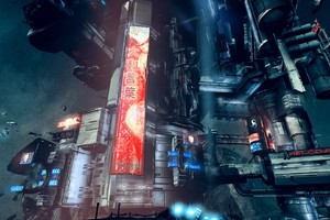 Star Citizen Pc Game