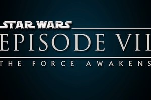 Star Wars Ep7 The Force Awakens
