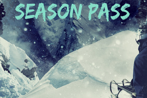 Steep Game Season Pass