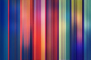 Stripes Texture Abstract Wallpaper