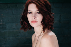Susan Coffey 4k