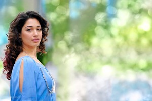 Tamanna Actress Wallpaper
