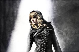 Taylor Swift 2018 4k 5k Wallpaper