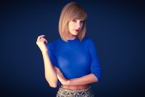 Taylor Swift New