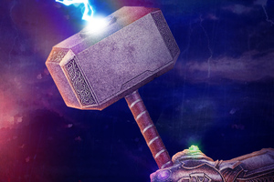thor 2560x1440 resolution wallpapers 1440p resolution