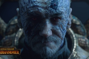 Total War Warhammer 1080p